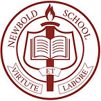 Newbold School LOGO NEW.jpg