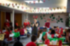 Maria Praying Christmas.jpg