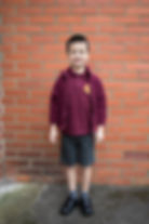 Uniforms for website-6.jpg