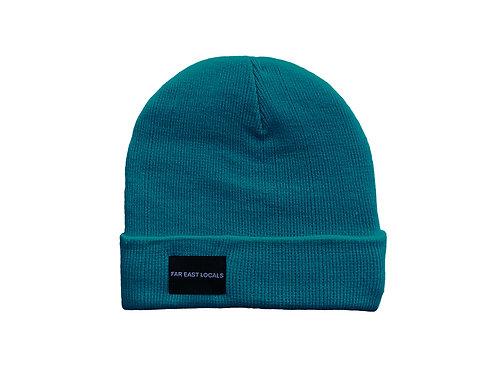 шапка feels, far east locals, шапка купить