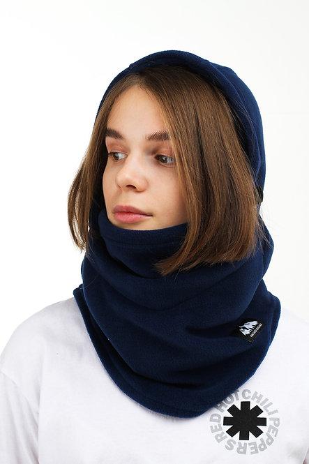 Балаклава B-Hood Dark Blue