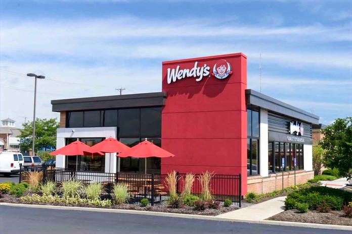 wendys-exterior_edited.jpg