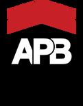 APBMemberBadge.png