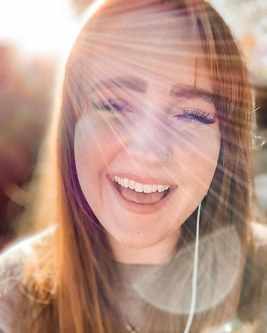 Laughter%20is%20a%20sunbeam%20of%20the%2