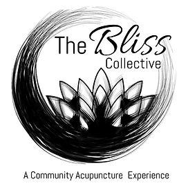 Bliss Collective Logo.jpg