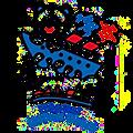 logo robert debre.png