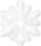 snowflake-png-transparent-background-9.p
