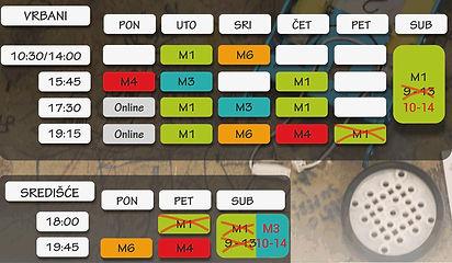 Raspored_editedv2 copy.jpg
