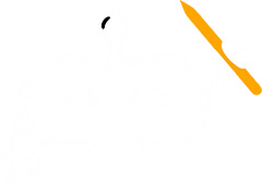 orange logo.png