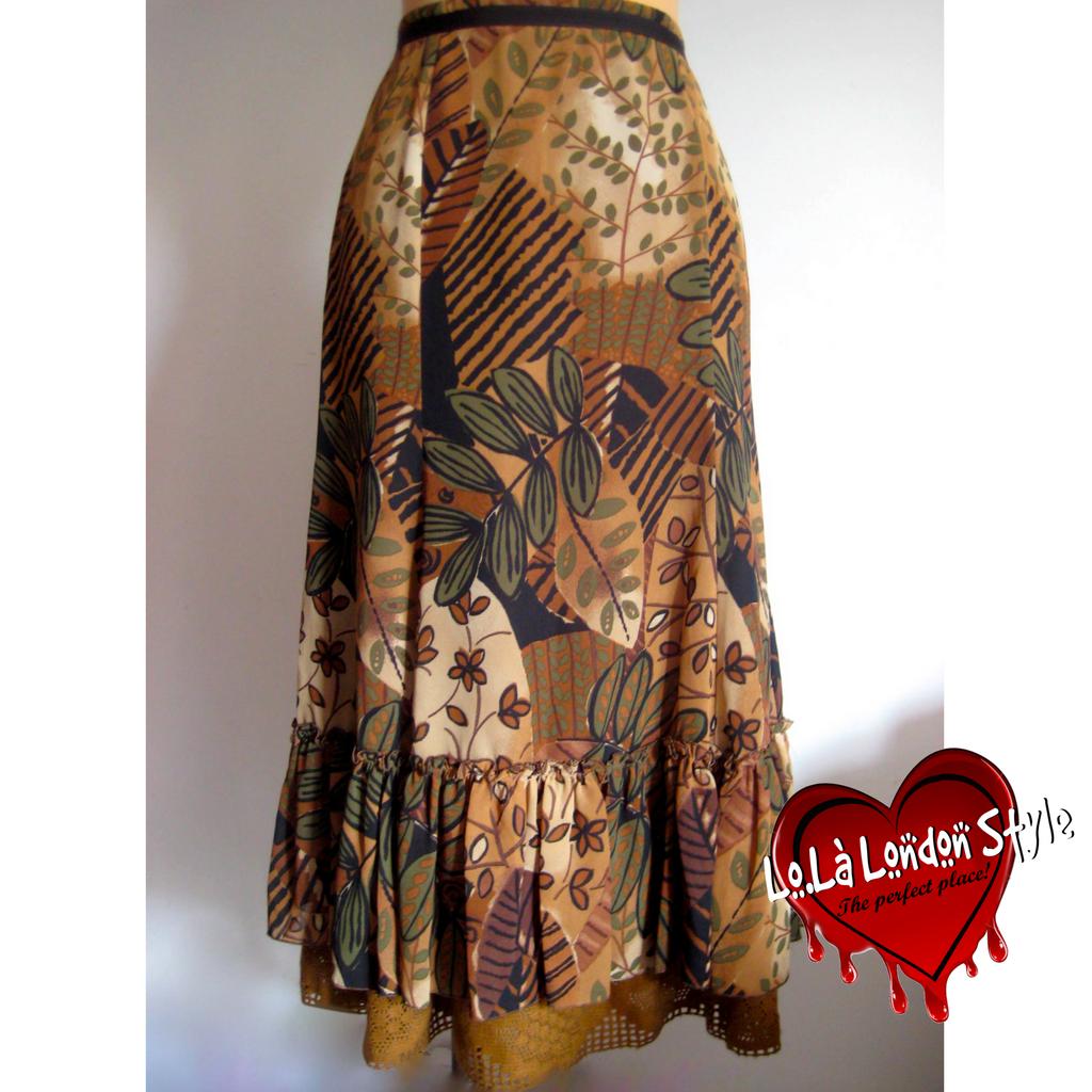 designer fashion 30290 2c791 Lolà London Style 248   lls-vintage-clothing