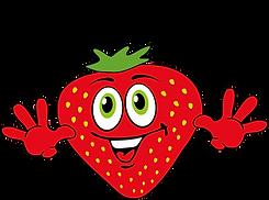 Logo Erdbeerscholle Final 040420.png