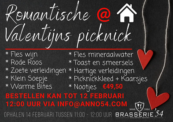 Copy of Valentines day party flyer-2.jpg