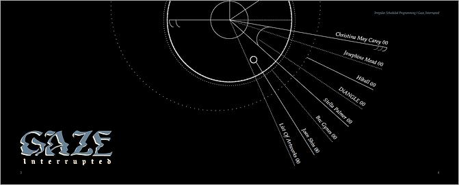 Screen Shot 2021-06-03 at 5.55.52 pm.png