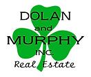 D&M Logo NEW-Transparant.png