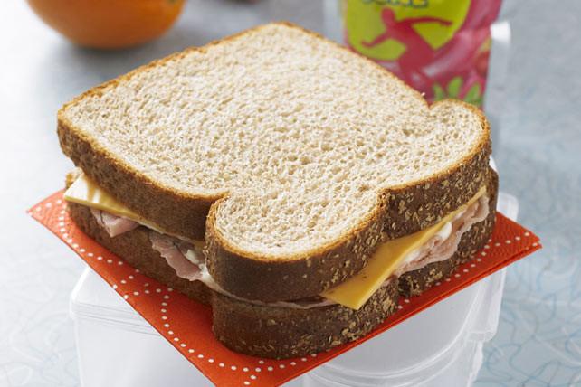 """Qu'est-ce qu'un """"Feedback Sandwich"""" article de Majoly Dion"""