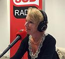 Radio-Sud.jpg
