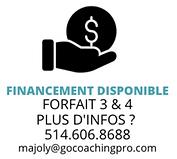 Marketing de soi-forfait-financement-Maj