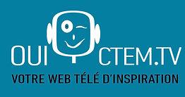 CTEM.tv web télé fondée par Majoly Dion