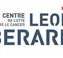 Centre-Leon_Bérard.jpeg
