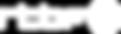 logo-white-200x56.png