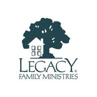 Legacy Family Ministries