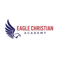 Eagle Christian