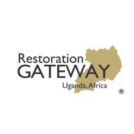 Restoration Gateway