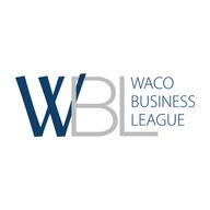 Waco Business League