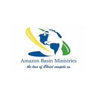 Amazon Basin Ministries