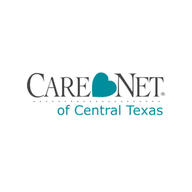 Care Net of Central Texas