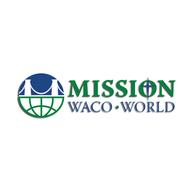 Mission Waco