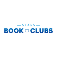 STARS Book Clubs