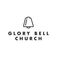 Glory Bell Church