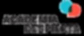 Fiverr_Academia%252520Despierta-02%2520(