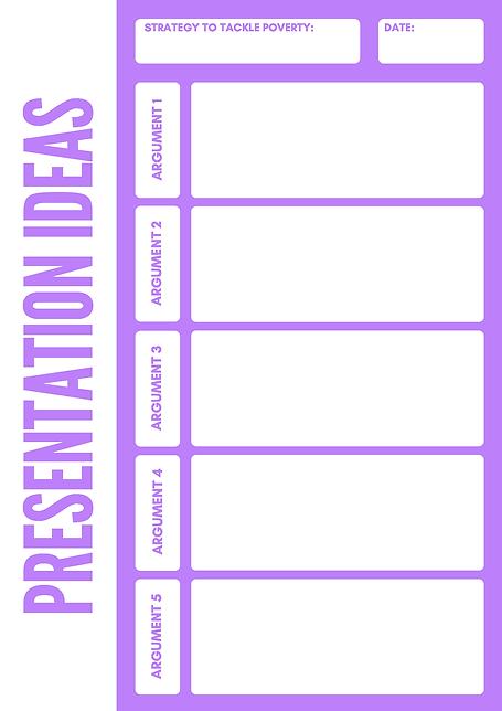 Presentation Idea Planner.png