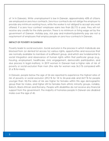 POVERTY BRIEFING PAPER_Page_3.png