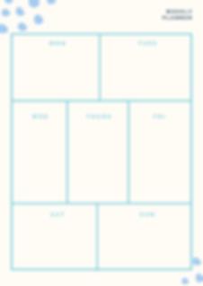 Binder1_Page_7.png