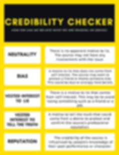 Credibility Checker_Page_1.png