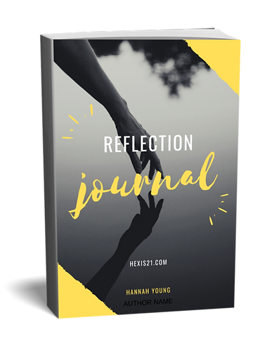 reflection journal cover.png