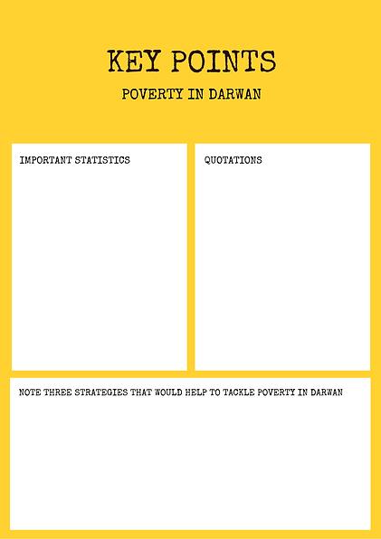 Key Poverty Points.png