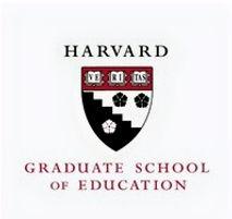 HGSE-Logo_edited.jpg