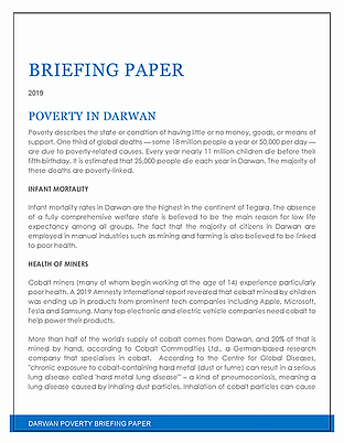 POVERTY BRIEFING PAPER_Page_1.webp