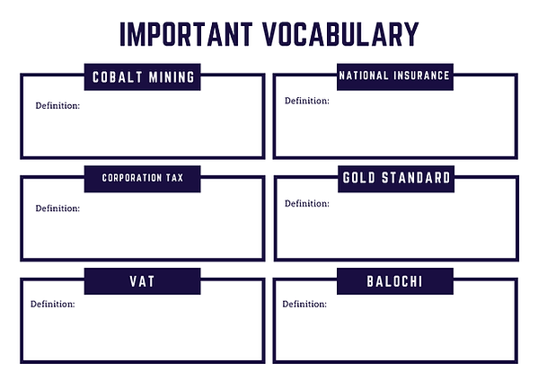 Important Vocabulary_Page_2.png