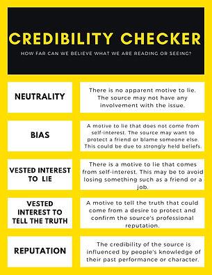 Credibility Checker.jpg