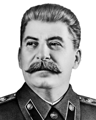 stalin_PNG39.png