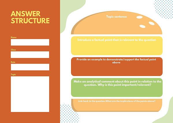 RETRIEVAL PRACTICE_Page_3.jpg