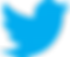 Twitter_logo_bird_transparent_png-1024x8