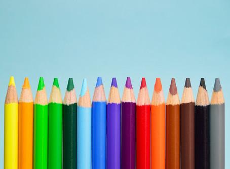 Developing meta-cognitive skills through Sketchnoting