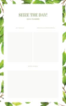 Binder1_Page_5.png