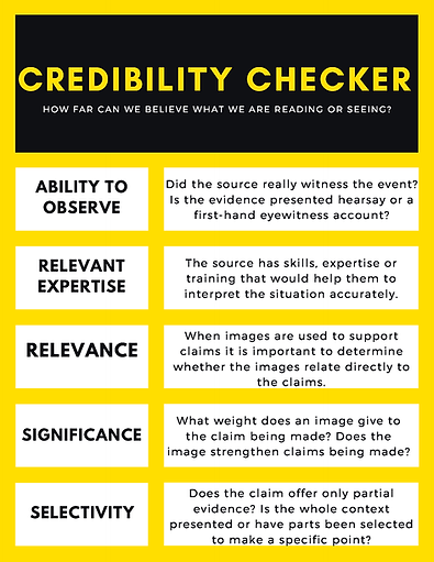 Credibility Checker_Page_2.png